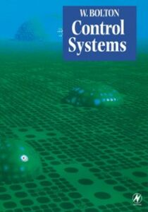 Ebook in inglese Control Systems Bolton, William