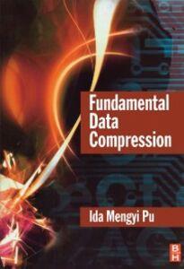 Ebook in inglese Fundamental Data Compression Pu, Ida Mengyi