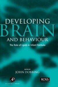 Ebook in inglese Developing Brain Behaviour