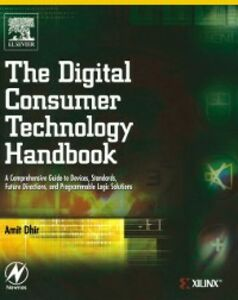 Ebook in inglese Digital Consumer Technology Handbook Dhir, Amit