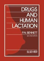 Drugs and Human Lactation