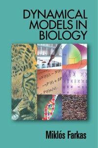 Ebook in inglese Dynamical Models in Biology Farkas, Miklos