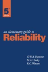 Elementary Guide To Reliability