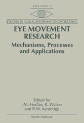 Eye Movement Research