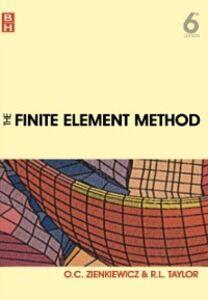 Ebook in inglese Finite Element Method Set Taylor, Robert L , Zienkiewicz, Olek C