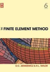 Finite Element Method Set