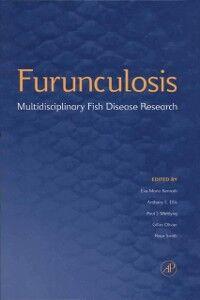 Ebook in inglese Furunculosis