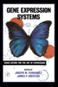 Ebook in inglese Gene Expression Systems