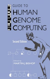 Ebook in inglese Guide to Human Genome Computing -, -