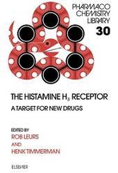 Histamine H3 Receptor