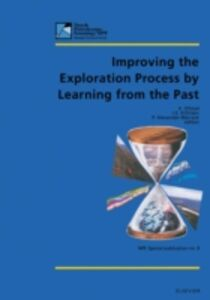 Ebook in inglese Improving the Exploration Process by Learning from the Past -, -