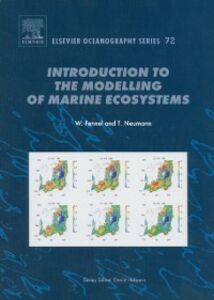 Ebook in inglese Introduction to the Modelling of Marine Ecosystems Fennel, W. , Neumann, T.