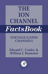 Ion Channel Factsbook