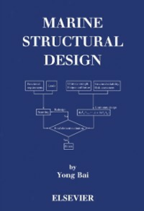 Ebook in inglese Marine Structural Design Bai, Yong