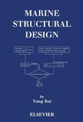 Marine Structural Design