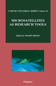 Ebook in inglese Microsatellites as Research Tools -, -