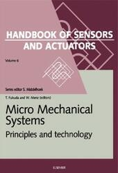Micro Mechanical Systems