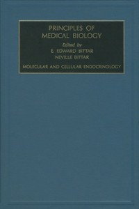 Ebook in inglese Molecular and Cell Endocrinology -, -