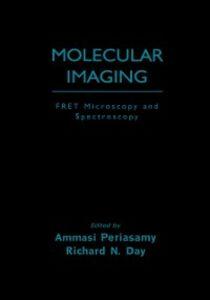 Ebook in inglese Molecular Imaging -, -