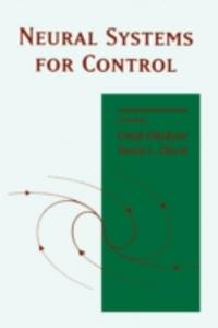 Ebook in inglese Neural Systems for Control Elliott, David L. , Omidvar, Omid