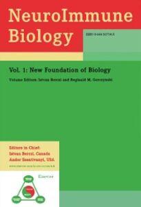 Foto Cover di New Foundation of Biology, Ebook inglese di  edito da Elsevier Science