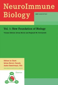 Ebook in inglese New Foundation of Biology -, -