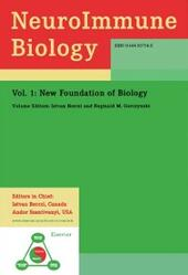 New Foundation of Biology