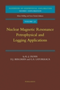 Ebook in inglese Nuclear Magnetic Resonance -, -