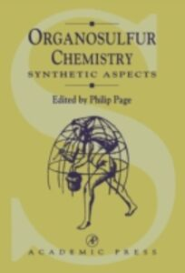 Ebook in inglese Synthetic Aspects Page, Philip