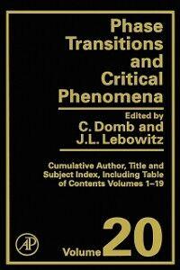 Foto Cover di Index, Ebook inglese di  edito da Elsevier Science