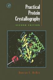 Practical Protein Crystallography