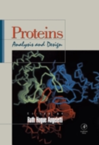 Ebook in inglese Proteins -, -