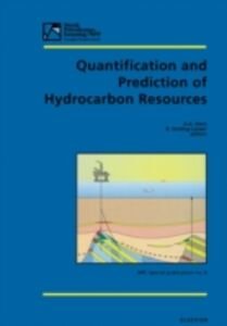 Ebook in inglese Quantification and Prediction of Hydrocarbon Resources