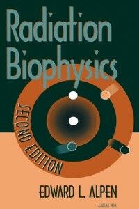 Ebook in inglese Radiation Biophysics Alpen, Edward L.