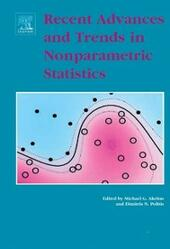 Recent Advances and Trends in Nonparametric Statistics