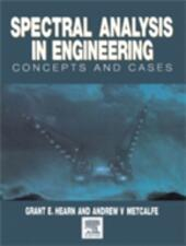 Spectral Analysis in Engineering