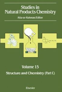 Ebook in inglese Bioactive Natural Products (Part E) Atta-ur-Rahma, tta-ur-Rahman