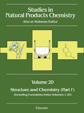 Structure and Chemistry (Part F)