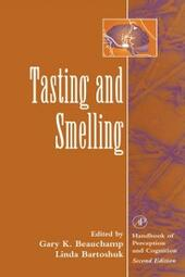 Tasting and Smelling