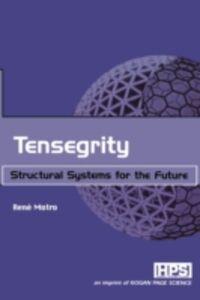 Ebook in inglese Tensegrity Motro, Rene