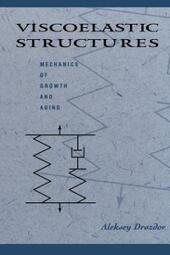 Viscoelastic Structures