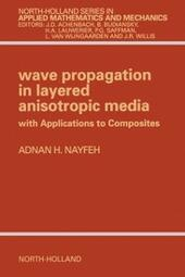 Wave Propagation in Layered Anisotropic Media