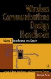 Wireless Communications Design Handbook