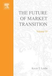 Future of Market Transition