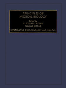 Ebook in inglese Reproductive Endocrinology and Biology -, -