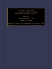 Reproductive Endocrinology and Biology