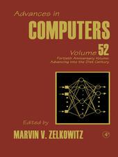 40th Anniversary Volume