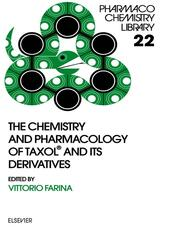 The Chemistry and Pharmacology of Taxol® and its Derivatives