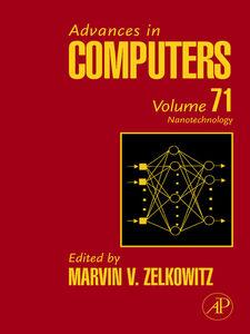 Ebook in inglese Nanotechnology -, -