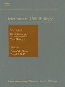 Ebook in inglese Digital Microscopy -, -